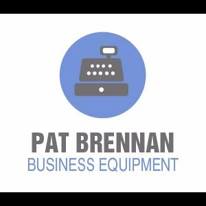 Pat Brennan Business Equipment