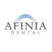 Afinia Dental image 2