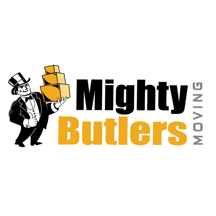 Mighty Butlers Moving