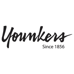 Younkers - ad image