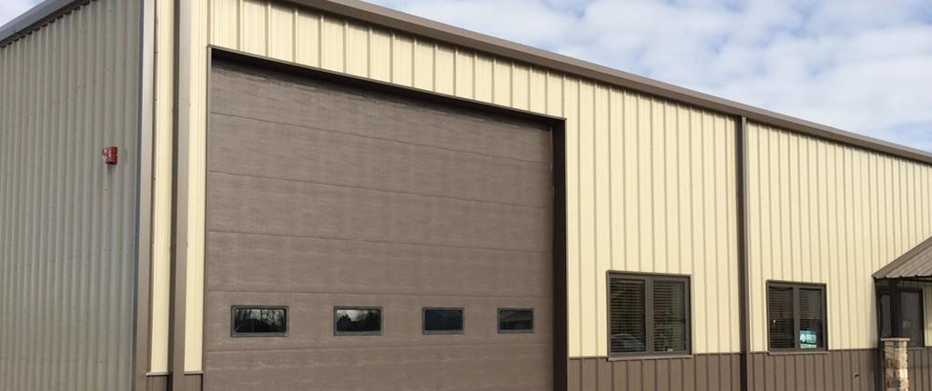 Liberty Doors, LLC image 1
