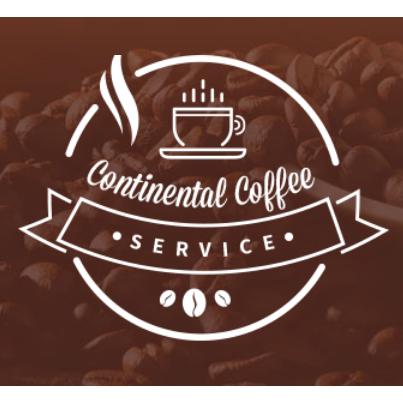 Continental Coffee Service image 0