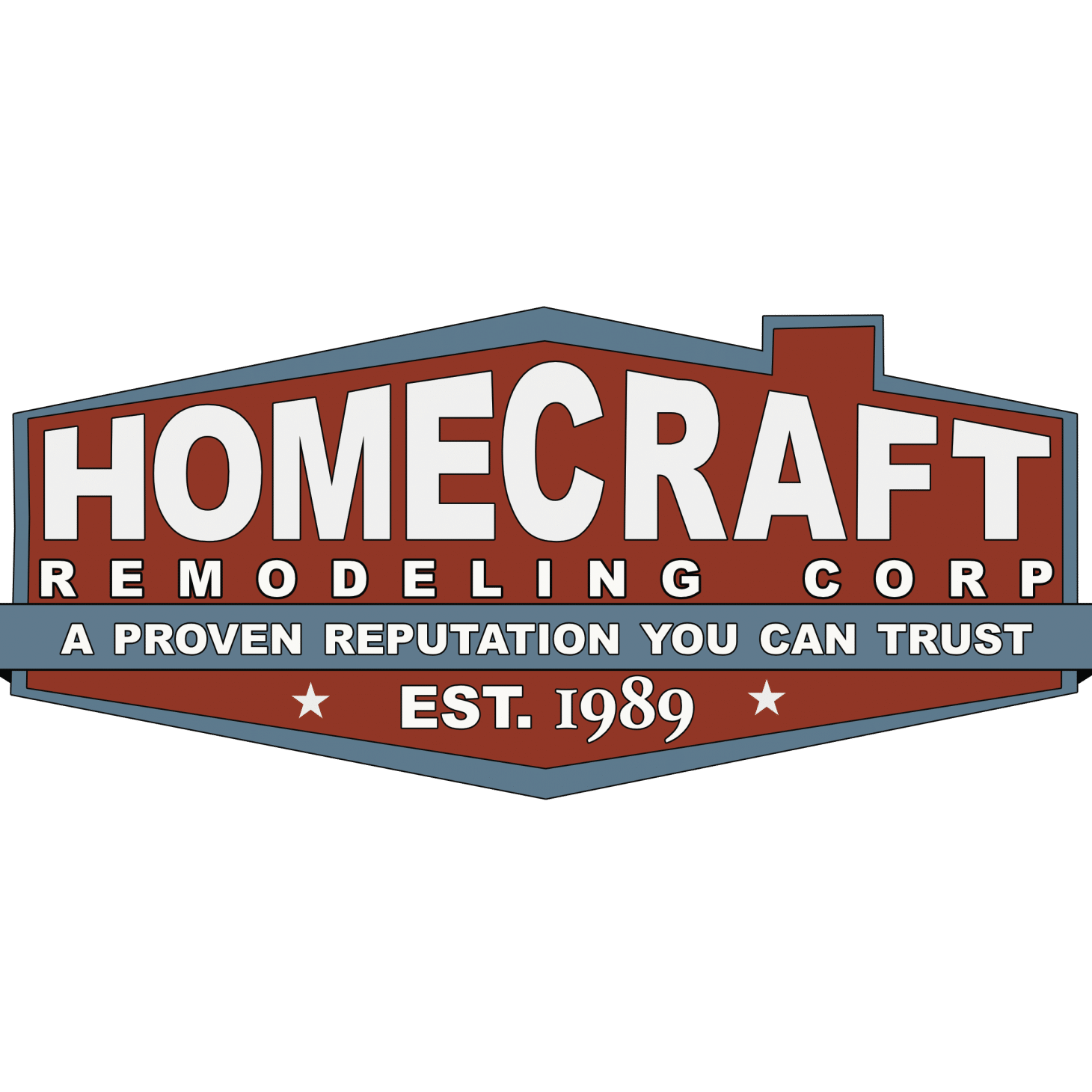Homecraft Remodeling