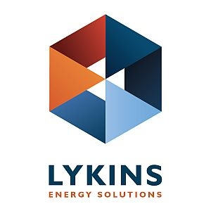 Lykins Energy Solutions