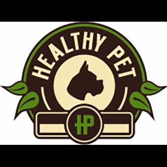 Healthy Pet - North Austin