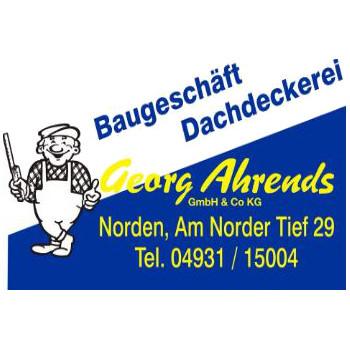 Baugeschäft Georg Ahrends GmbH & Co.KG