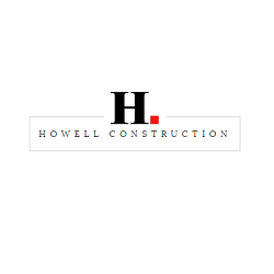 Howell Construction Group