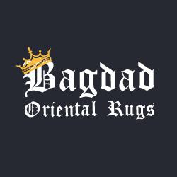 Bagdad Oriental Rugs