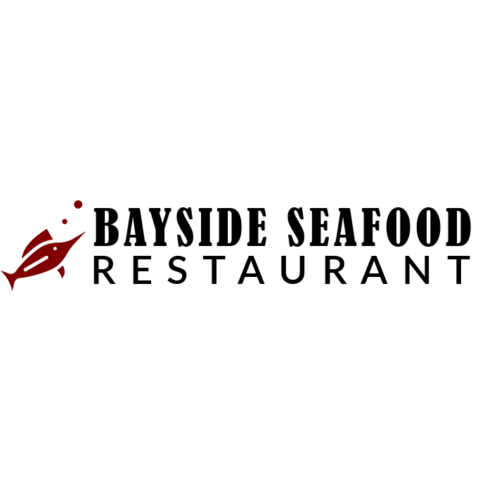 Bayside Seafood Restaurant