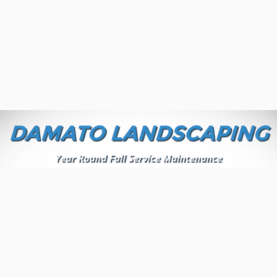 Damato Landscaping