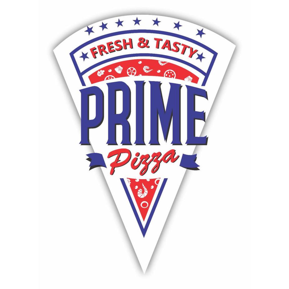 Prime Pizza & Convenience Store