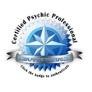 Soothsayers Psychic Entertainment by Bethany & Company - Jenkintown, PA 19046 - (215)651-5576 | ShowMeLocal.com