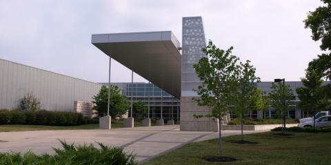 Scarlet Oaks Career Campus image 1