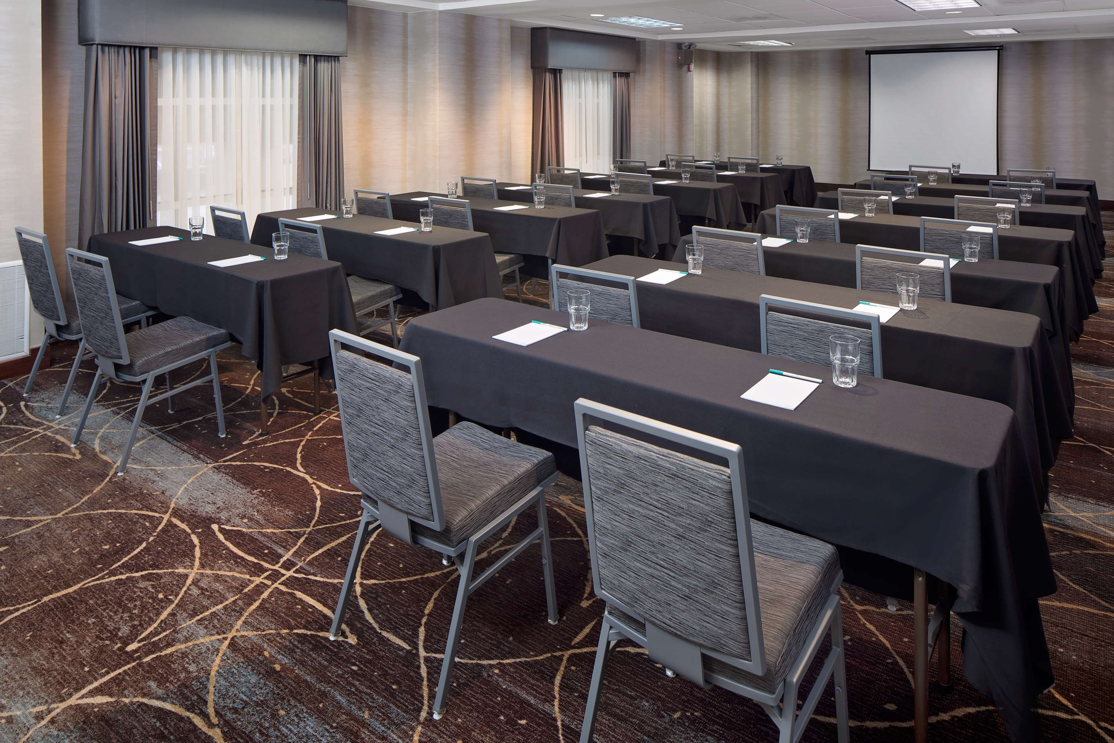 Homewood Suites by Hilton Minneapolis-Mall Of America image 2