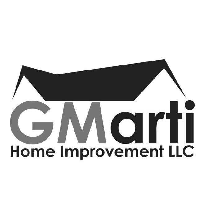 GMarti Home Improvement LLC image 0