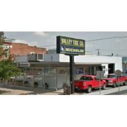 Valley Tire Pros in Olean, NY, photo #2