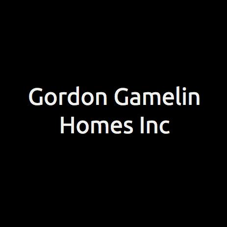 Gordon Gamelin Homes Inc image 6