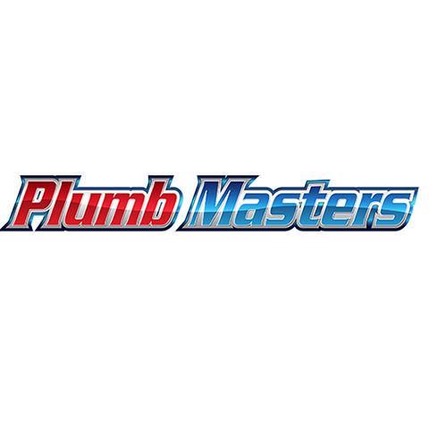 Plumb Masters, Inc.