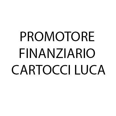 Promotore Finanziario Cartocci Luca