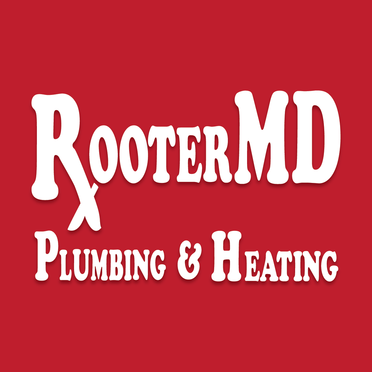 Rooter MD Plumbing & Heating