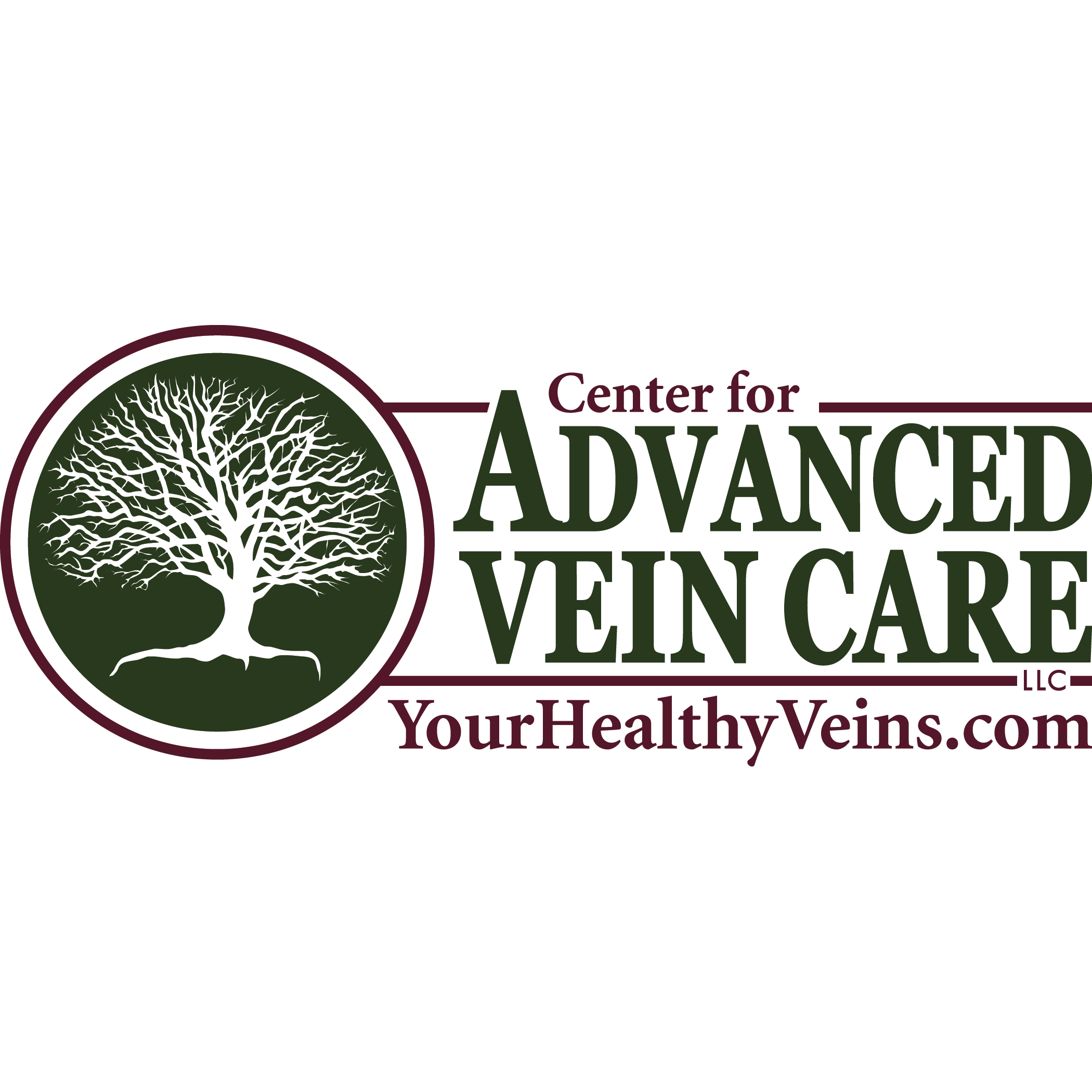 Center for Advanced Vein Care, LLC