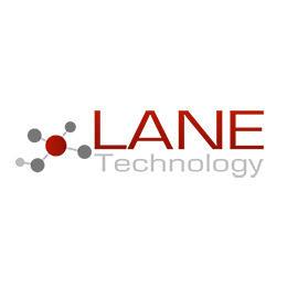 Lane Technology, Inc. image 0