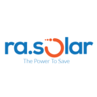 Ra Solar image 1
