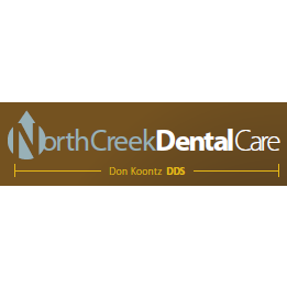 North Creek Dental Care: Don Koontz, DDS