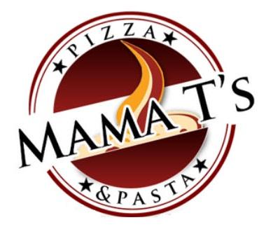 Mama T'S Pizza & Pasta