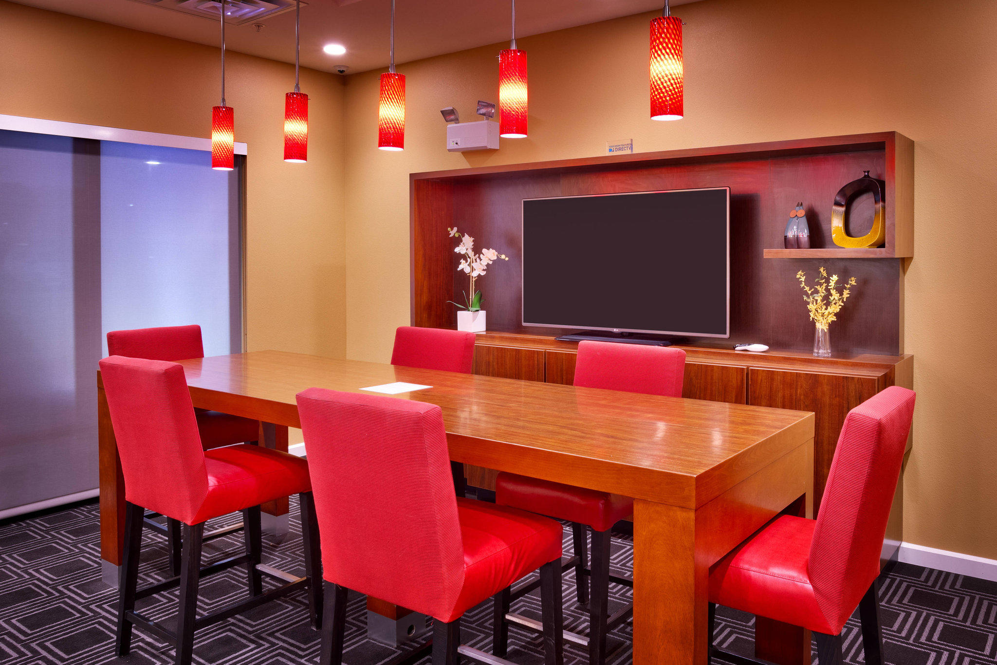 TownePlace Suites by Marriott Missoula