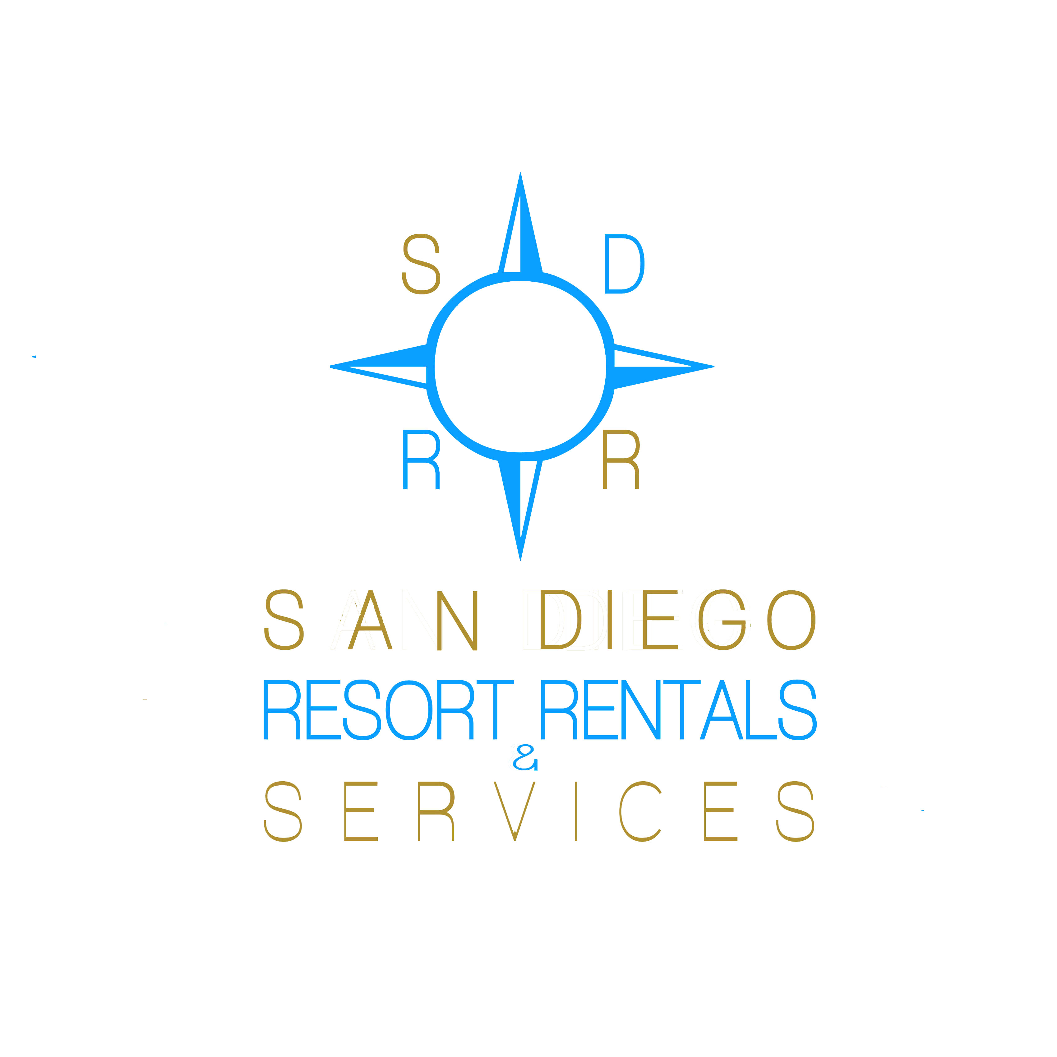 image of the San Diego Resort Rentals