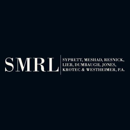 SMRL | Spyrett, Meshad, Resnick, Lieb, Dumbaugh, Jones, Krotec & Westheimer, P.A.