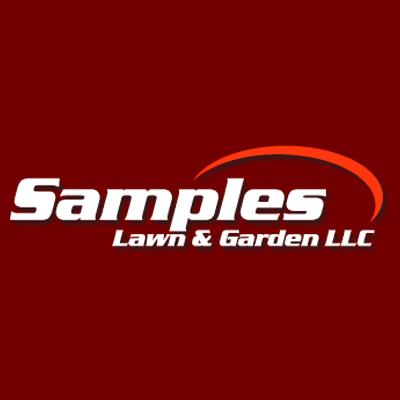 Sample's Lawn & Garden LLC image 0