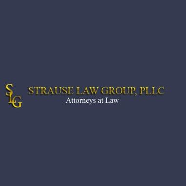 Strause Law Group, PLLC