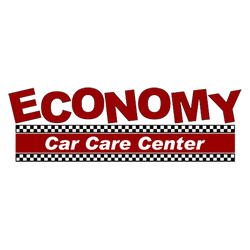 Economy Car Care Center image 5