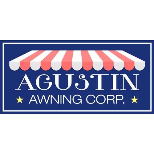 Agustin Anwing Corp