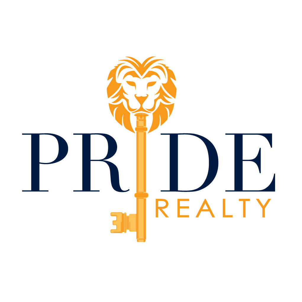 Pride Realty