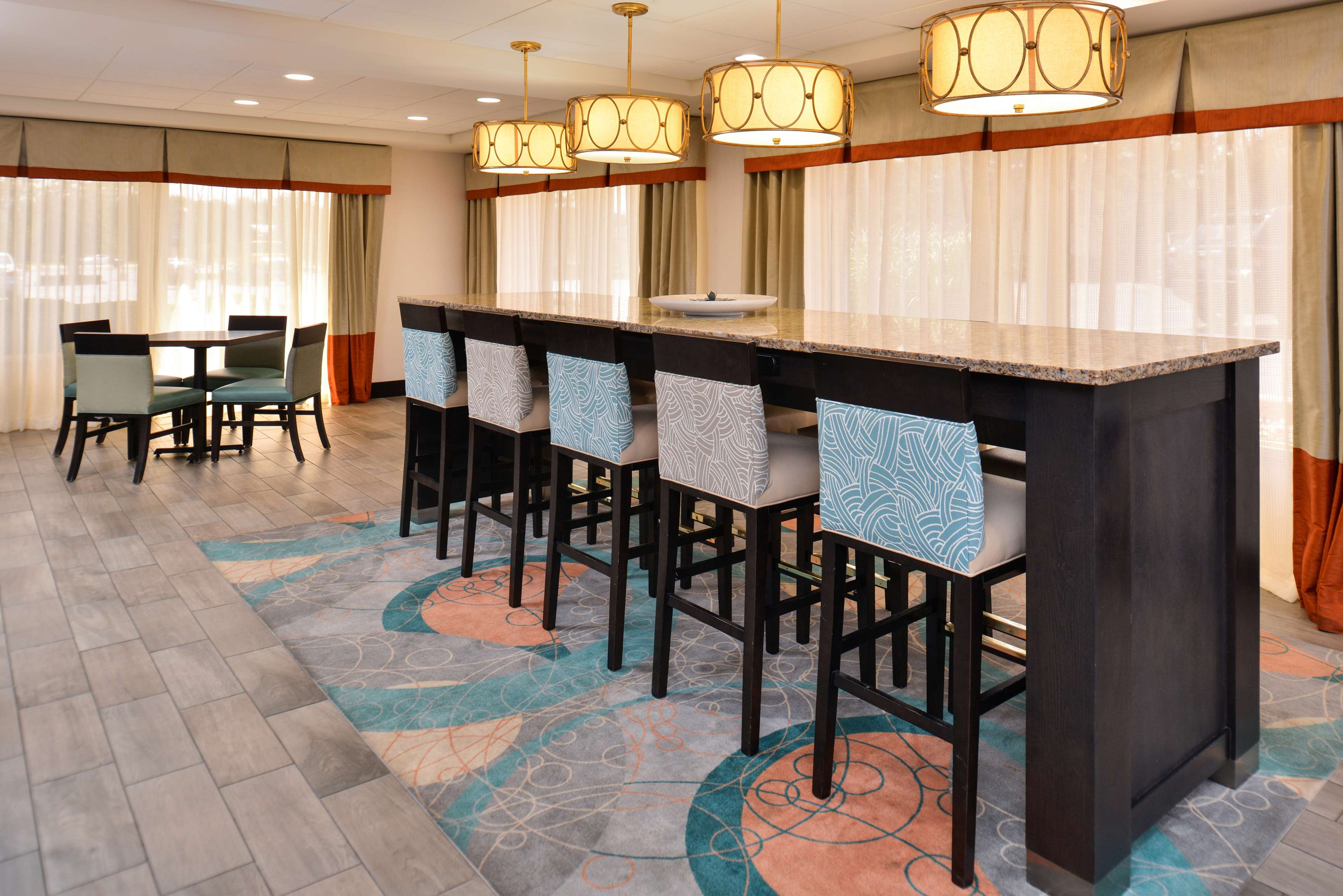 Best Western Plus Chicagoland - Countryside image 15