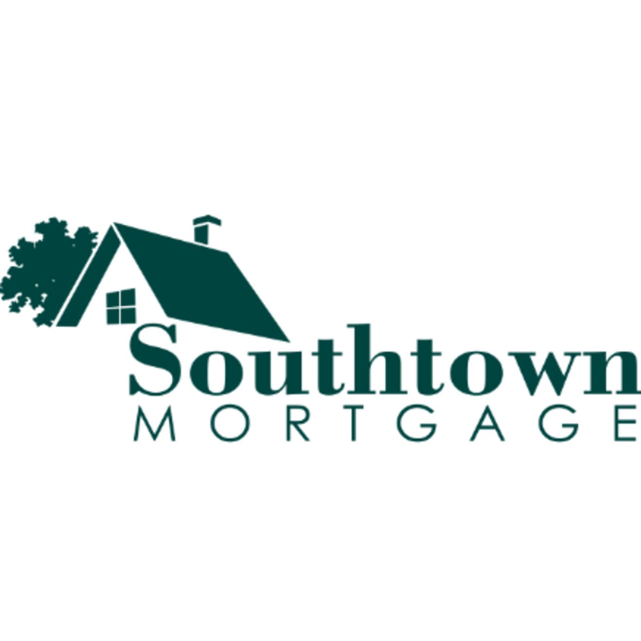 Keller McKaig | Southtown Mortgage