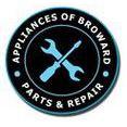 Appliances of Broward