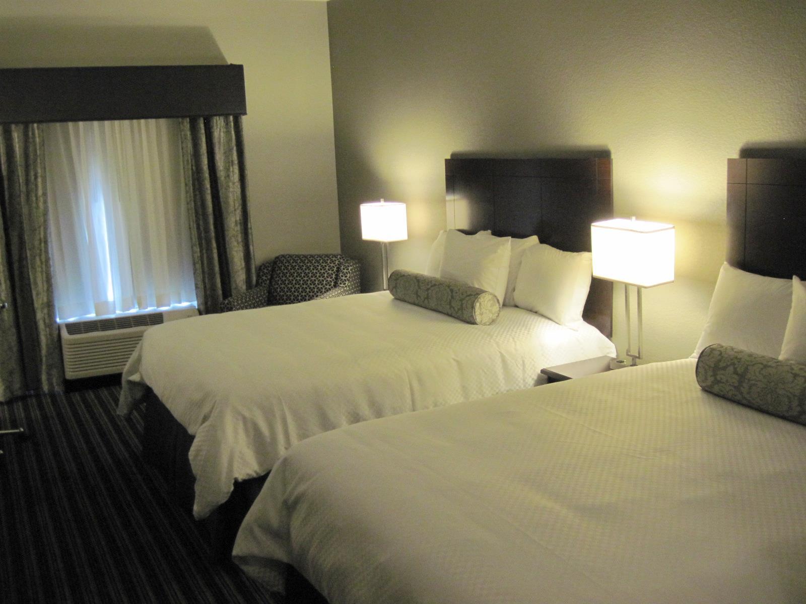 Best Western Plus Austin Airport Inn & Suites image 14
