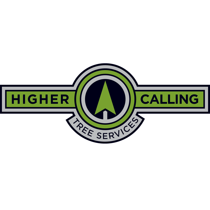 Higher Calling Tree Services
