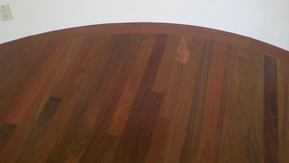 Sharp Wood Floors image 79