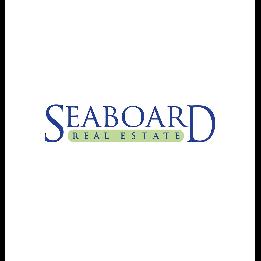 Seaboard Real Estate, Inc.