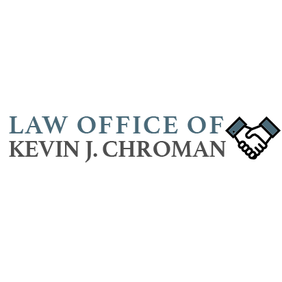Law Office of Kevin J. Chroman