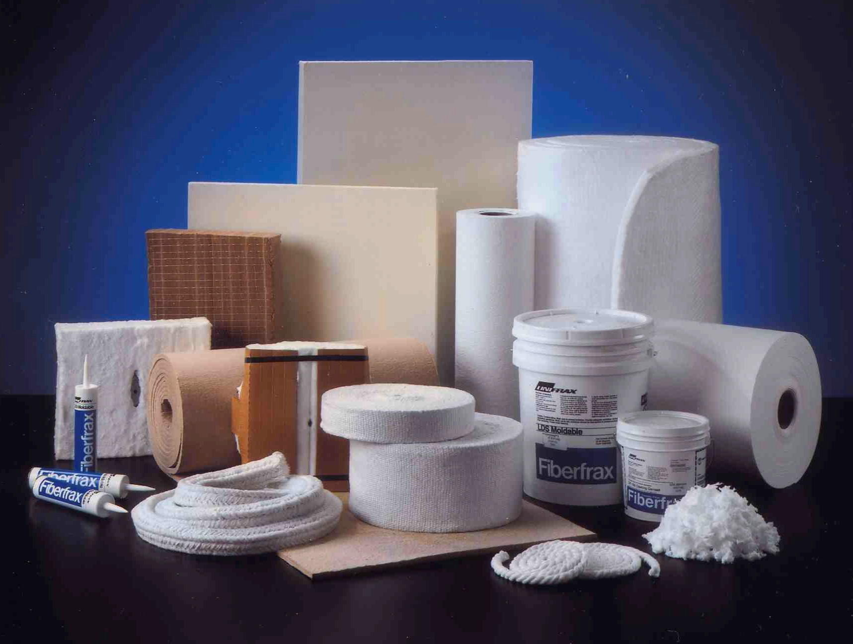Thermal Products Company Inc image 10