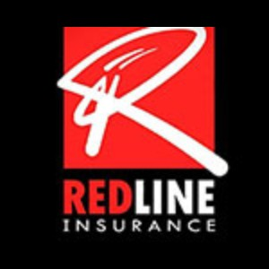 Red Line Insurance Services