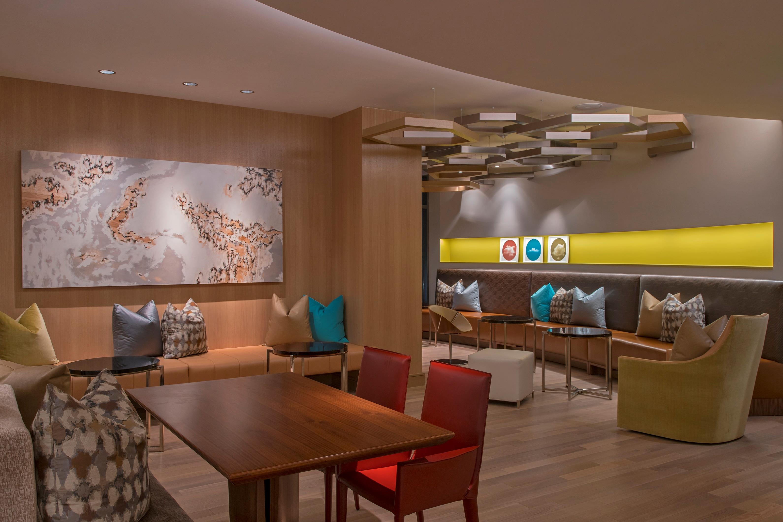 The Westin at The Woodlands image 30