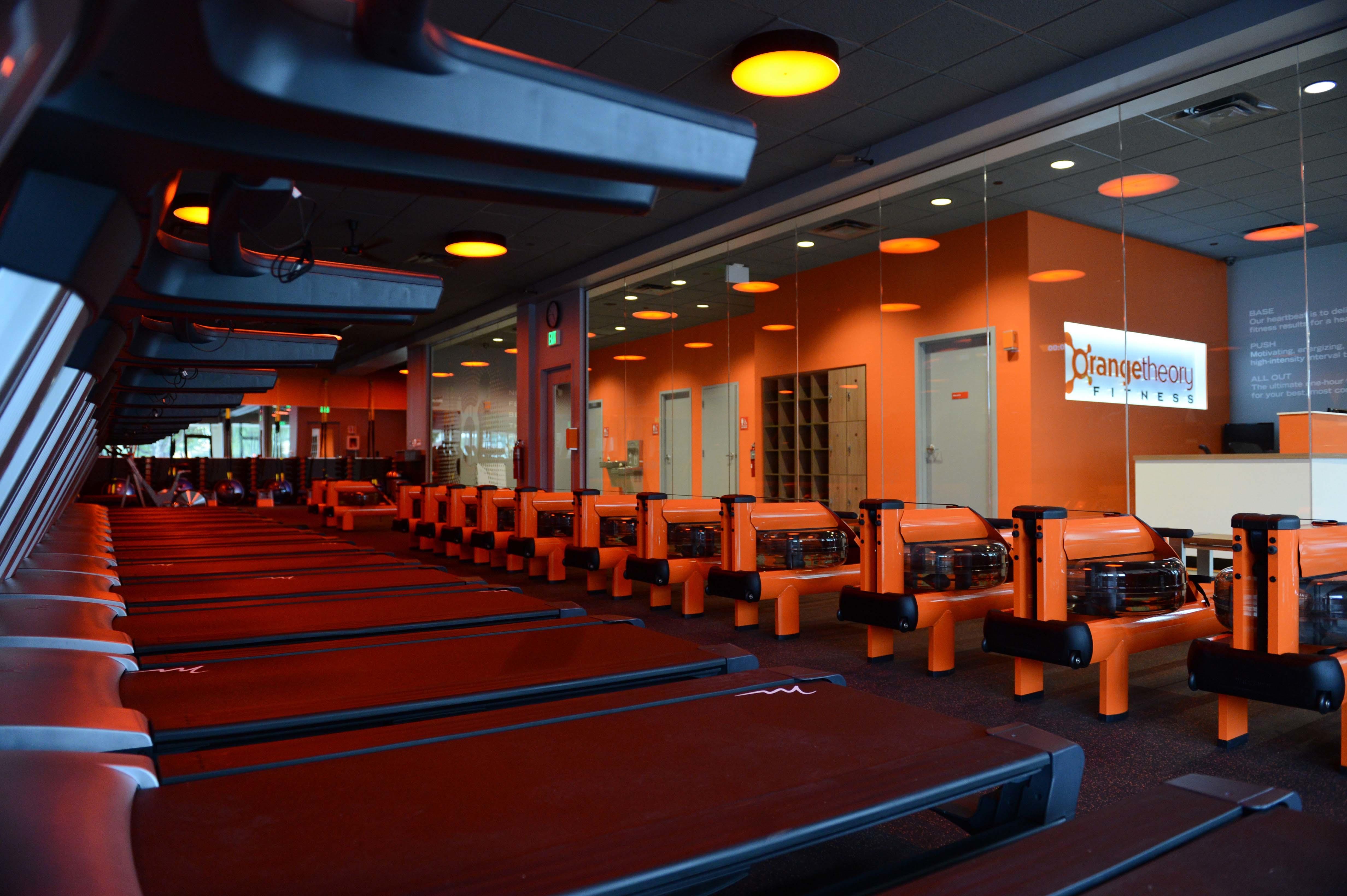 Orangetheory Fitness West Palm Beach In West Palm Beach Fl 561 771 1