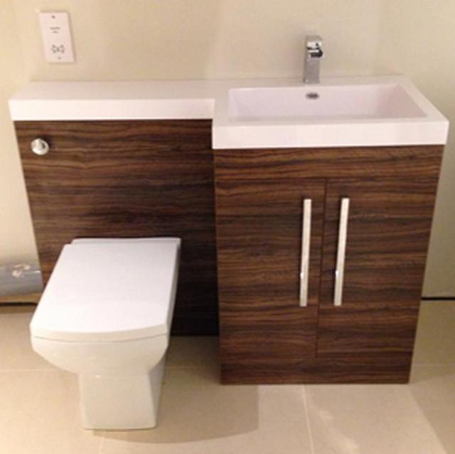 Flow Plumbing Bourne Bathroom Suppliers Fitters England